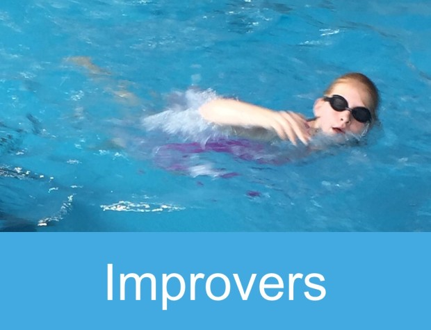 Improvers image